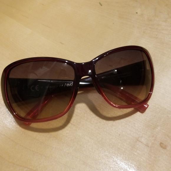9b7ffd2697ab7 Smith Evolve Sunglasses. M 5c3152c6aaa5b814529db9ae